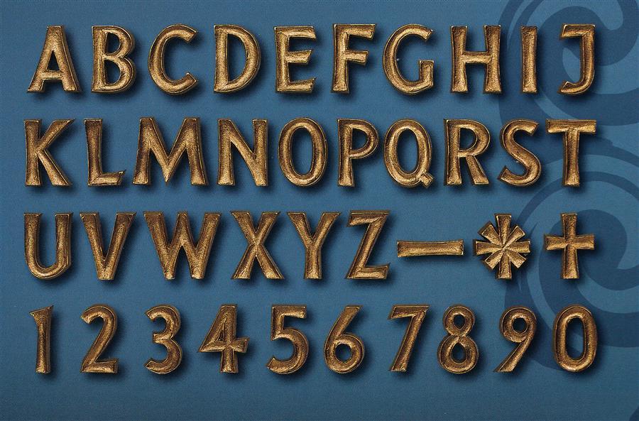 bronzebuchstaben grabschrift schriftz ge bronze schrift grabstein ebay. Black Bedroom Furniture Sets. Home Design Ideas