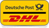 DHL - German Post