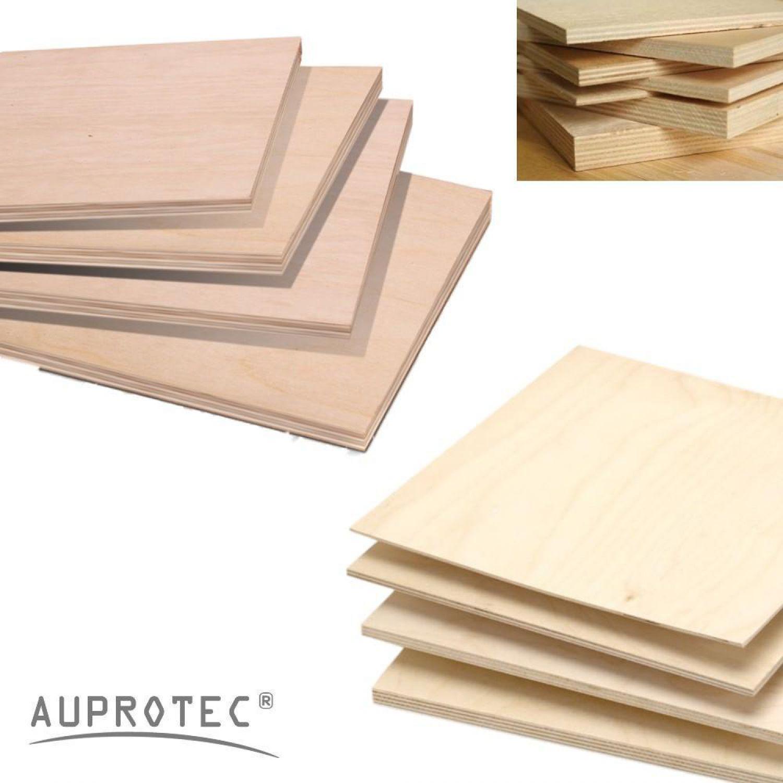 plaque de multiplex contreplaqu d coupe bois regal sol. Black Bedroom Furniture Sets. Home Design Ideas