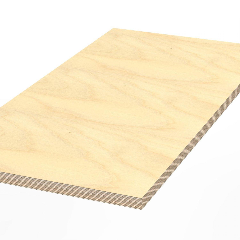 profi werkbank platte 30mm multiplex platte arbeitsplatte arbeitstisch werktisch ebay. Black Bedroom Furniture Sets. Home Design Ideas