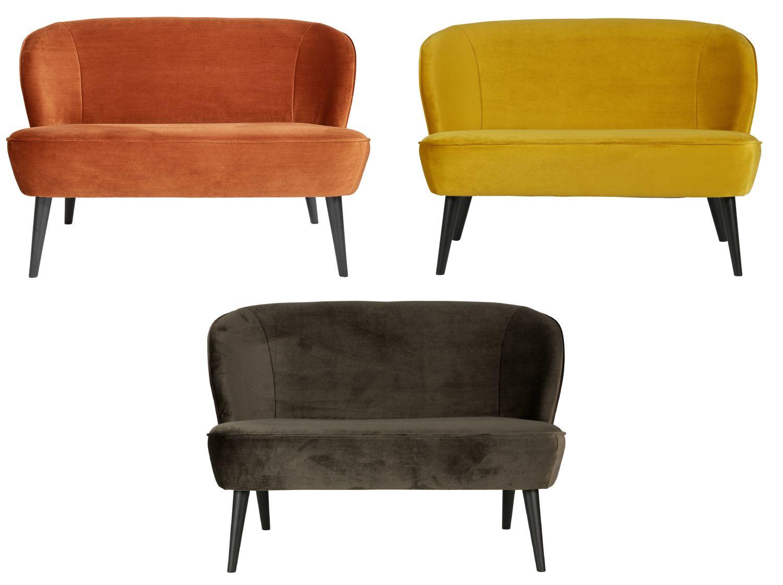 k chensofa polstersofa sofa sofabank lounge sara samt. Black Bedroom Furniture Sets. Home Design Ideas