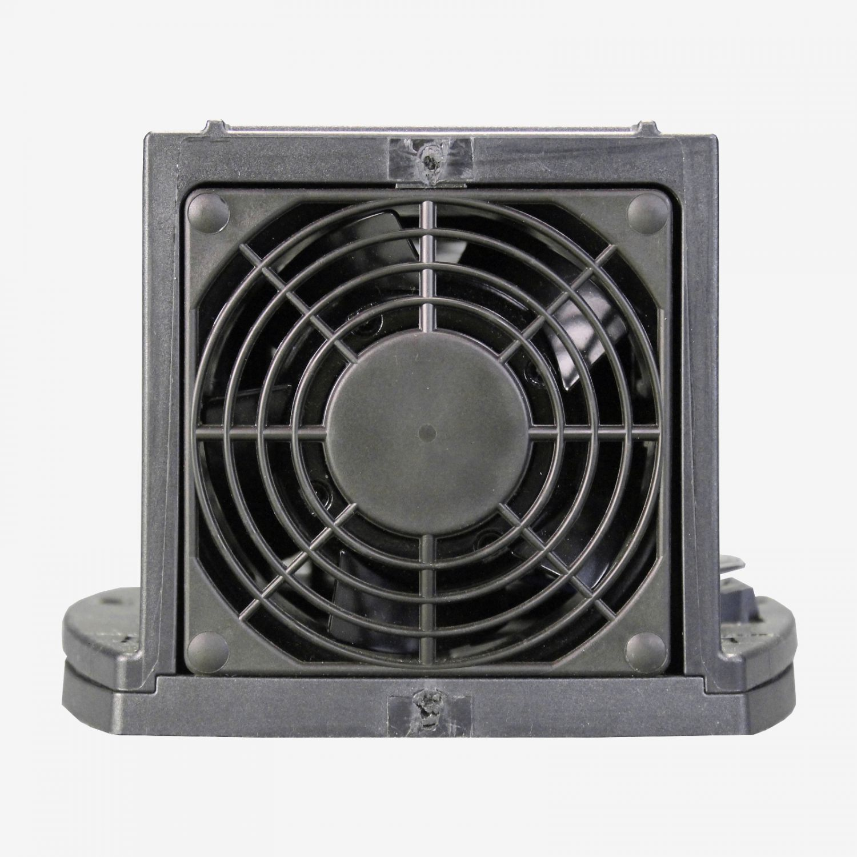 Rittal Schaltschrank-Heizung mit Lüfter SK 3105180 230V 250W IP20 ...