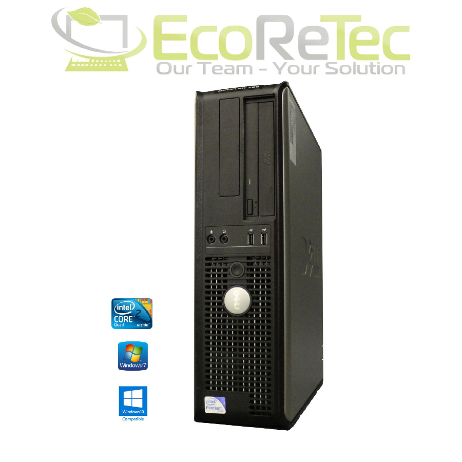 Pd likewise 271876179198 also Dell Optiplex 790 Case as well 6908 Dell OptiPlex 390 790 990 DT Desktop HDD Hard Disk Drive Caddy 1B31DQQ00600G in addition 222673 Dell Optiplex 790  patible Mid Range Gpu Specifically Hd 6850 A. on optiplex 790 dt