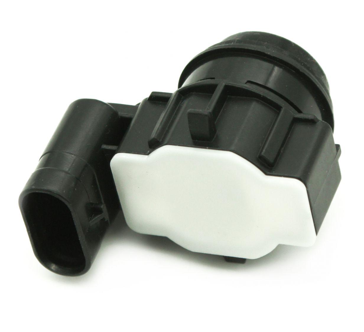 Parktronic PDC Sensor de aparcamiento 66209261630 Para BMW