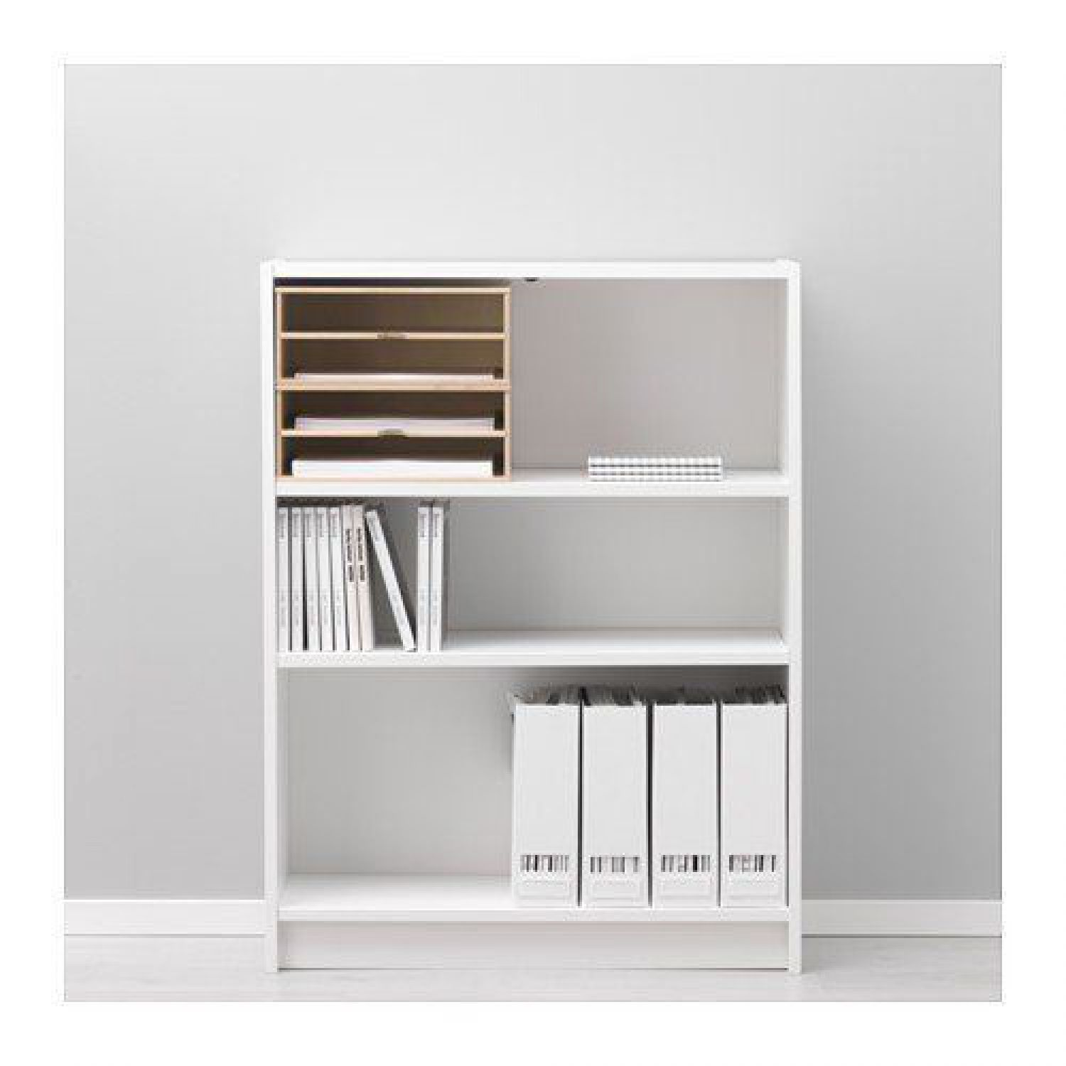 ikea f rh ja wandregal 30x30 cm wei handtuchregal badschrank wandschrank. Black Bedroom Furniture Sets. Home Design Ideas