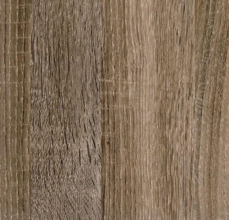 d c fix klebefolie folie selbstklebefolie sonoma eiche hell holz 210x90 cm ebay. Black Bedroom Furniture Sets. Home Design Ideas
