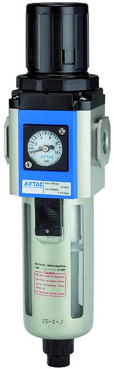 Auto Meter Tachometer Wiring Diagram Http Fruitbootcom Photokpx