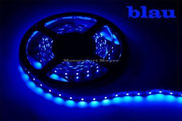 led smd streifen strip lichtleiste lichtband lichterkette schlauch leuchte deko ebay. Black Bedroom Furniture Sets. Home Design Ideas