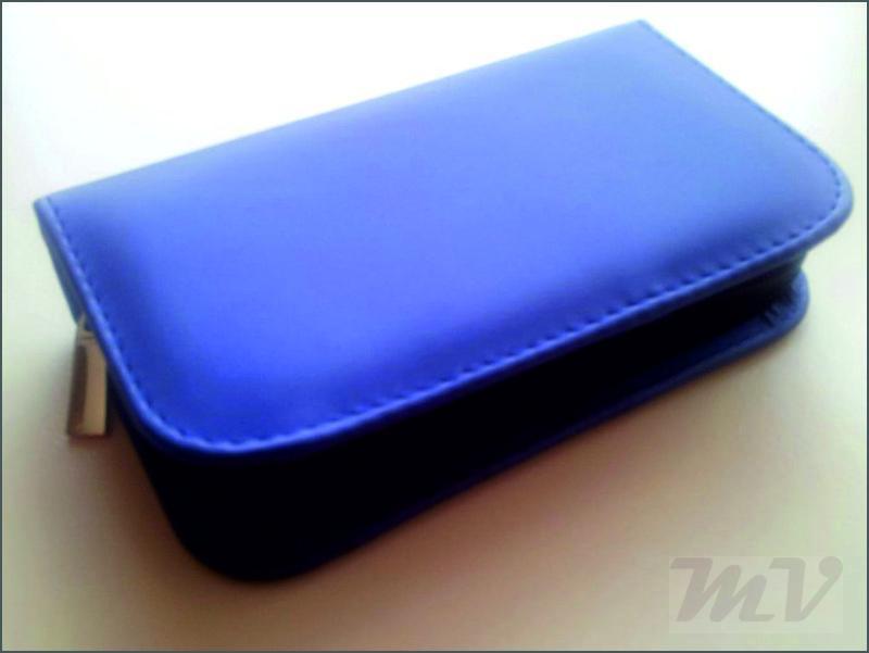Taschenapotheke BOIRON/Multi-Etui- NEU - Lagerabverkauf | EBay