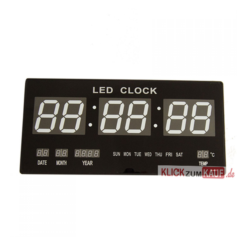63_0NS_238_1500x1500_d4d77ec7 Elegantes Uhr Mit Temperaturanzeige Dekorationen