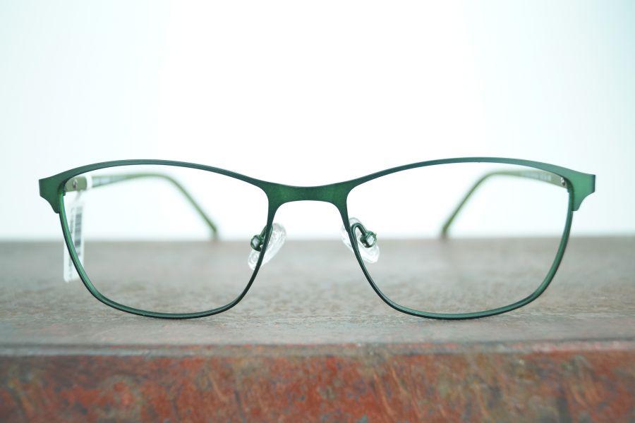 Gerry Weber GW 1141 c1 Brillenfassung / Brille | eBay