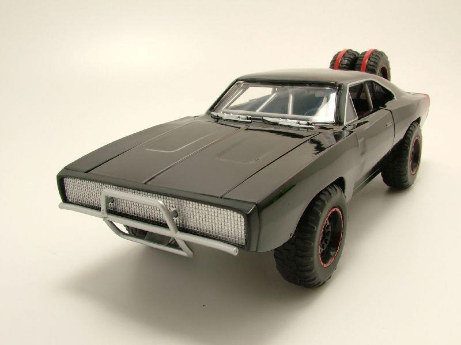 dodge charger r t 1970 offroad dom fast furious 7. Black Bedroom Furniture Sets. Home Design Ideas