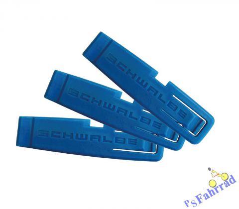 dailymall 2x Anti Scratch Brillenhalter Stand Schutzbrille Stand Case