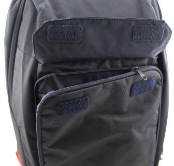 puma bmw motorsport backpack 074269 02 rucksack m power. Black Bedroom Furniture Sets. Home Design Ideas