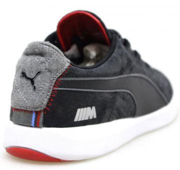 puma bmw m grille 305473 01 herren schuhe motorsport sneaker #2.58