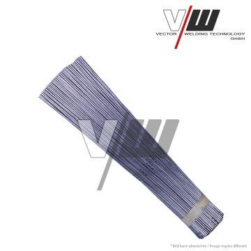 wig schwei st be aluminium er 5356 ebay. Black Bedroom Furniture Sets. Home Design Ideas