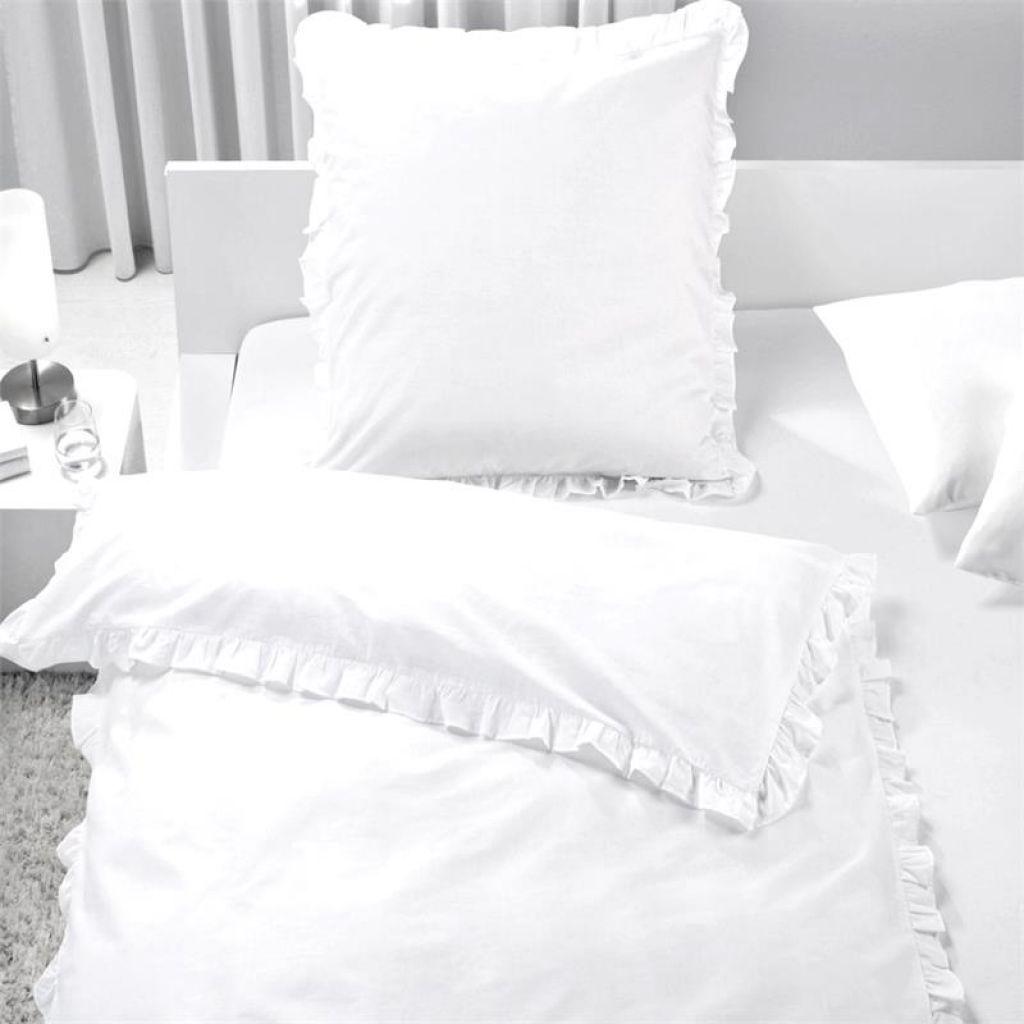 bettw sche set r schen 100 baumwolle deckenbezug. Black Bedroom Furniture Sets. Home Design Ideas