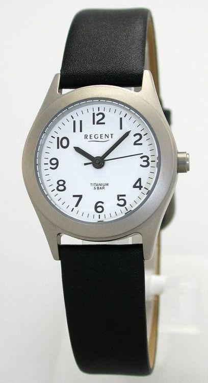 Longines Uhren online