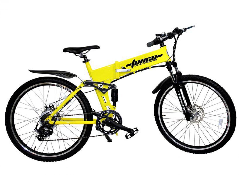 mountainbike e bike elektro fahrrad 26 66cm alu 6 gang. Black Bedroom Furniture Sets. Home Design Ideas