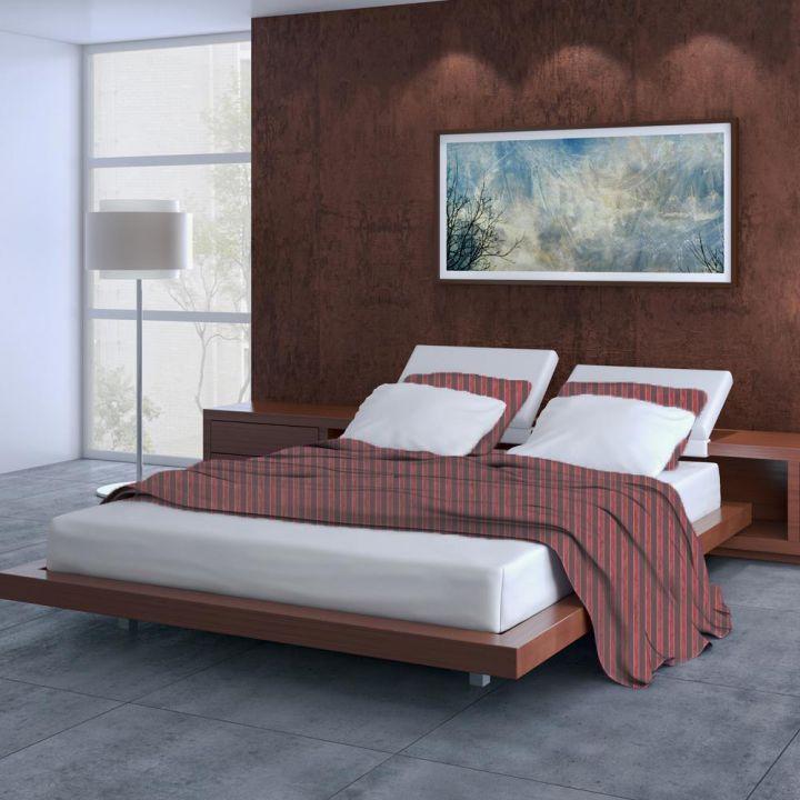 stoff polsterstoff m belstoff bezugsstoff meterware f r. Black Bedroom Furniture Sets. Home Design Ideas