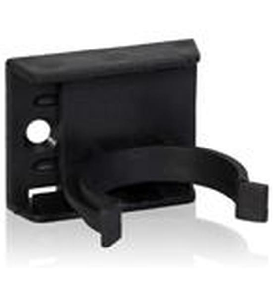 sockelclips k che home design ideen. Black Bedroom Furniture Sets. Home Design Ideas