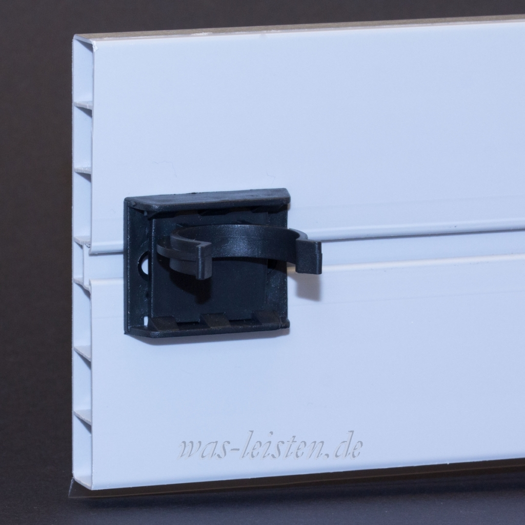 3m sockelblende weiss sockel k chensockel und zubeh r h he 100mm ebay. Black Bedroom Furniture Sets. Home Design Ideas