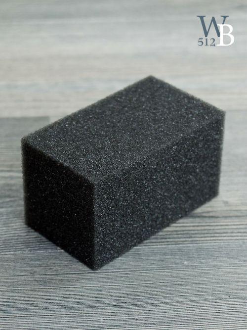 leder pflege balsam f r motorradjacke motoradhose x1 ebay. Black Bedroom Furniture Sets. Home Design Ideas