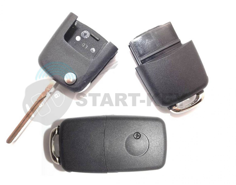 vw seat skoda schl ssel geh use 2 tatsen batterie sharan. Black Bedroom Furniture Sets. Home Design Ideas