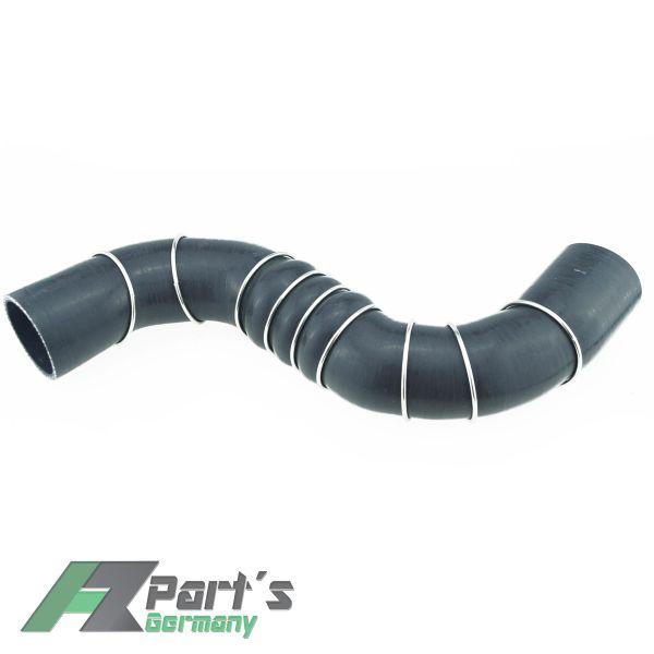 nissan qashqai 1 5 dci durite entr e d 39 air tuyau flexible turbo line 14463jd52a ebay. Black Bedroom Furniture Sets. Home Design Ideas