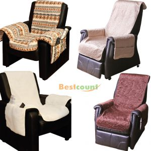 polsterschoner sesselbezug sesselschoner sesselauflage. Black Bedroom Furniture Sets. Home Design Ideas