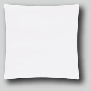 kissenh lle dekokissen kissenbezug microfaser microsatin 40x40 50x50 60x60 ebay. Black Bedroom Furniture Sets. Home Design Ideas