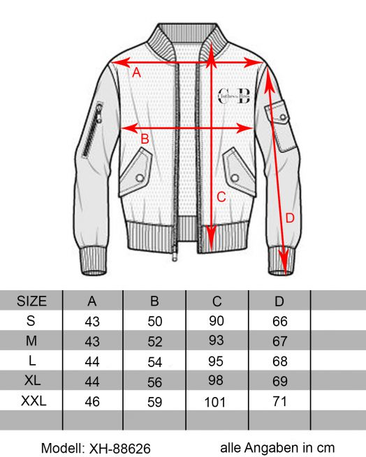 9cfe92ba27d3 Produkthighlights. Marke  X-Feel  NEUES MODELL  Material  100% Baumwolle  Herren  Winterjacke ...