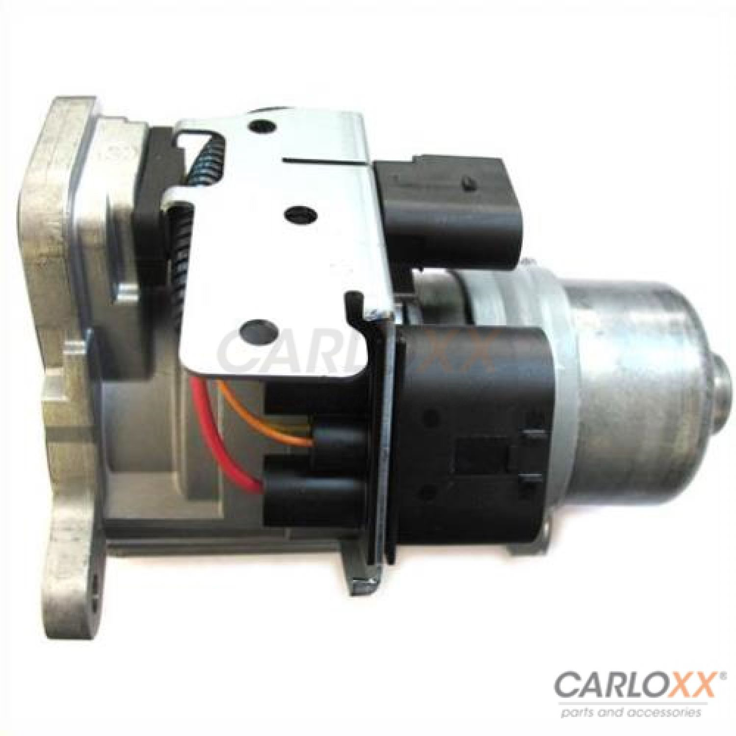 vw touareg porsche cayenne transmission servo motor transfer case 0ad341601 ebay. Black Bedroom Furniture Sets. Home Design Ideas