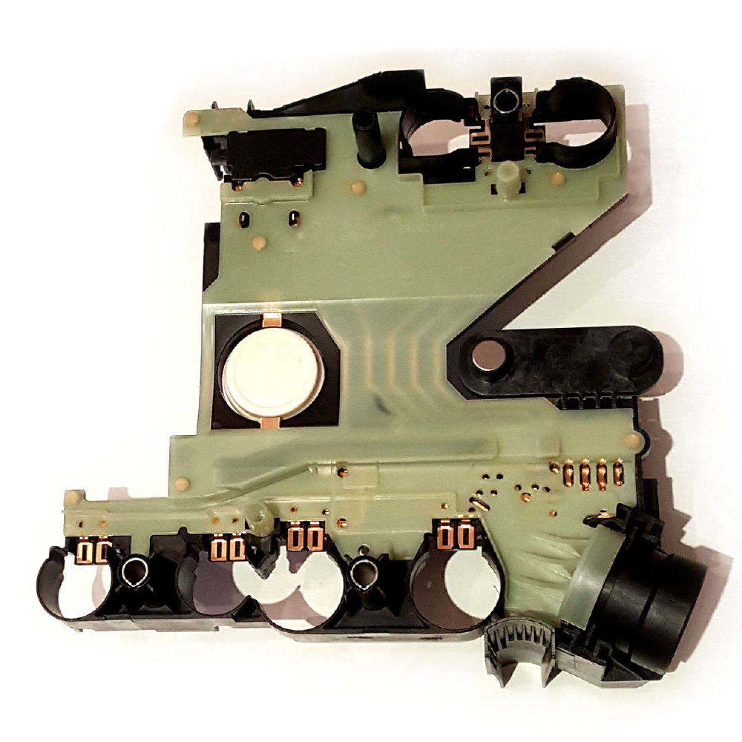 Auto Gearbox Control Unit Electric Kit Board A1402701261