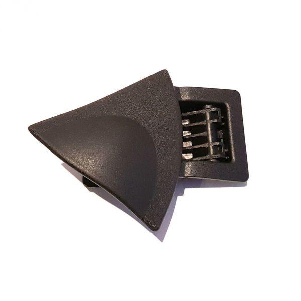 smart 450 fortwo t r ffner t rgriff innen links 0000545v009000000 ebay. Black Bedroom Furniture Sets. Home Design Ideas