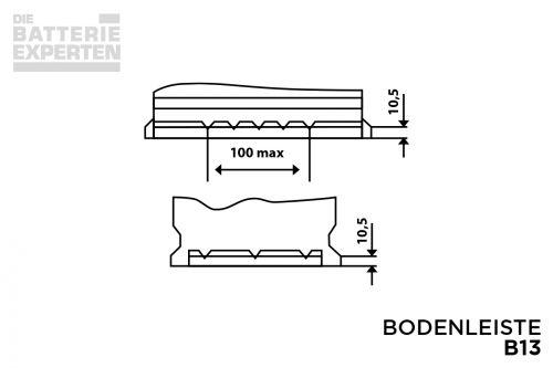 exide premium carbon boost ea770 12v 77ah 760a. Black Bedroom Furniture Sets. Home Design Ideas
