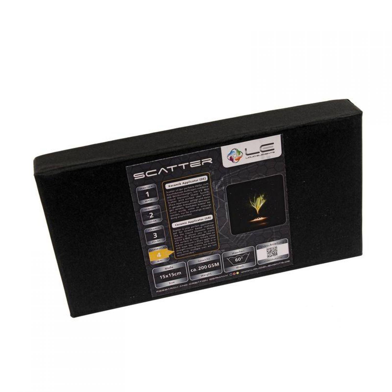 liquid elements scatter applikator 10er set f r eco. Black Bedroom Furniture Sets. Home Design Ideas