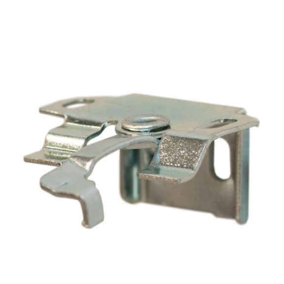 alu jalousie 60x220cm beige rollo alujalousie aluminium jalousie schalusie ebay. Black Bedroom Furniture Sets. Home Design Ideas