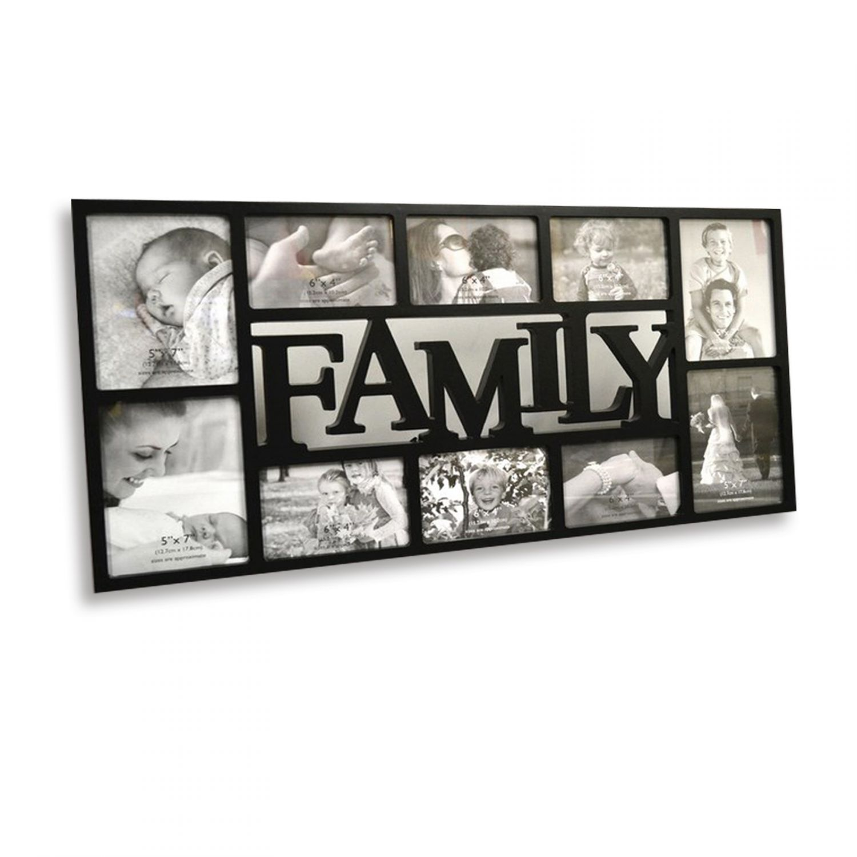 bilderrahmen antik family couple herz etc fotorahmen. Black Bedroom Furniture Sets. Home Design Ideas