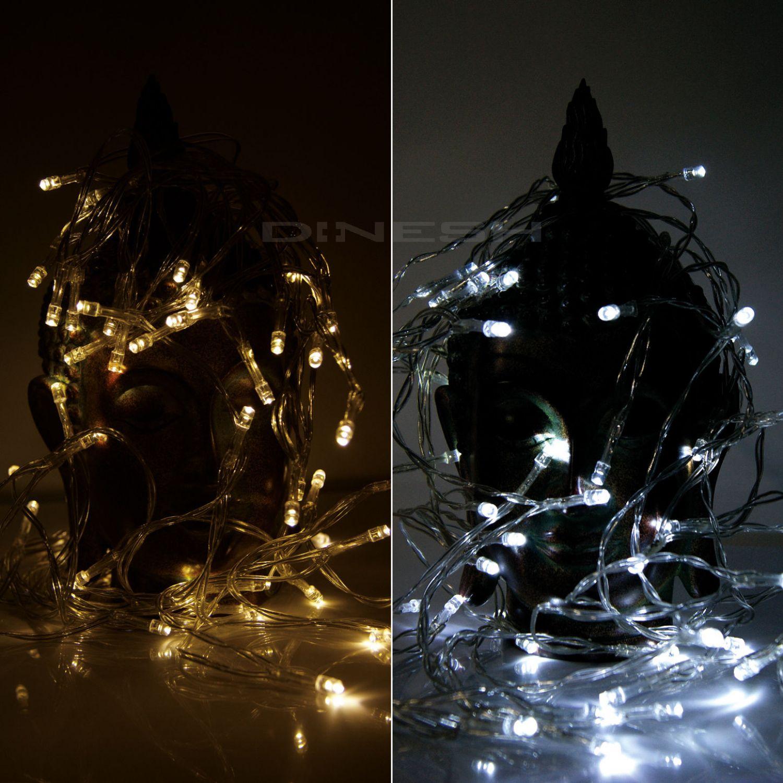 5833_0NS_3150_1500x1500_0f2763c5 Spannende Led Weihnachtsbaumbeleuchtung Ohne Kabel Dekorationen