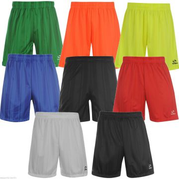 sondico shorts jungen turnhose sporthose fussball kinder. Black Bedroom Furniture Sets. Home Design Ideas