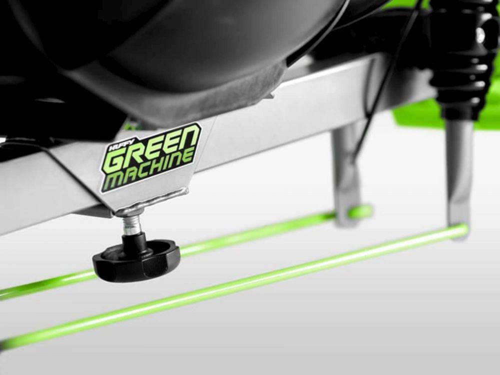 huffy green machine stra en trike slider drifter dreirad. Black Bedroom Furniture Sets. Home Design Ideas