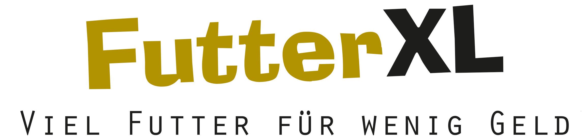 Futtermittel Kuhnwald GmbH