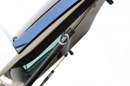 automatische heckklappe seat leon 5f st fr ab bj 2016. Black Bedroom Furniture Sets. Home Design Ideas