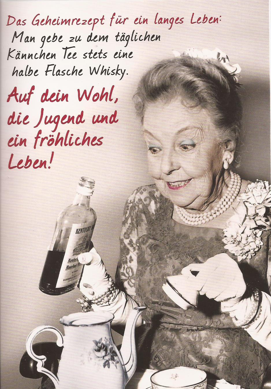 Sprche Fr Jtleigh Ideen.