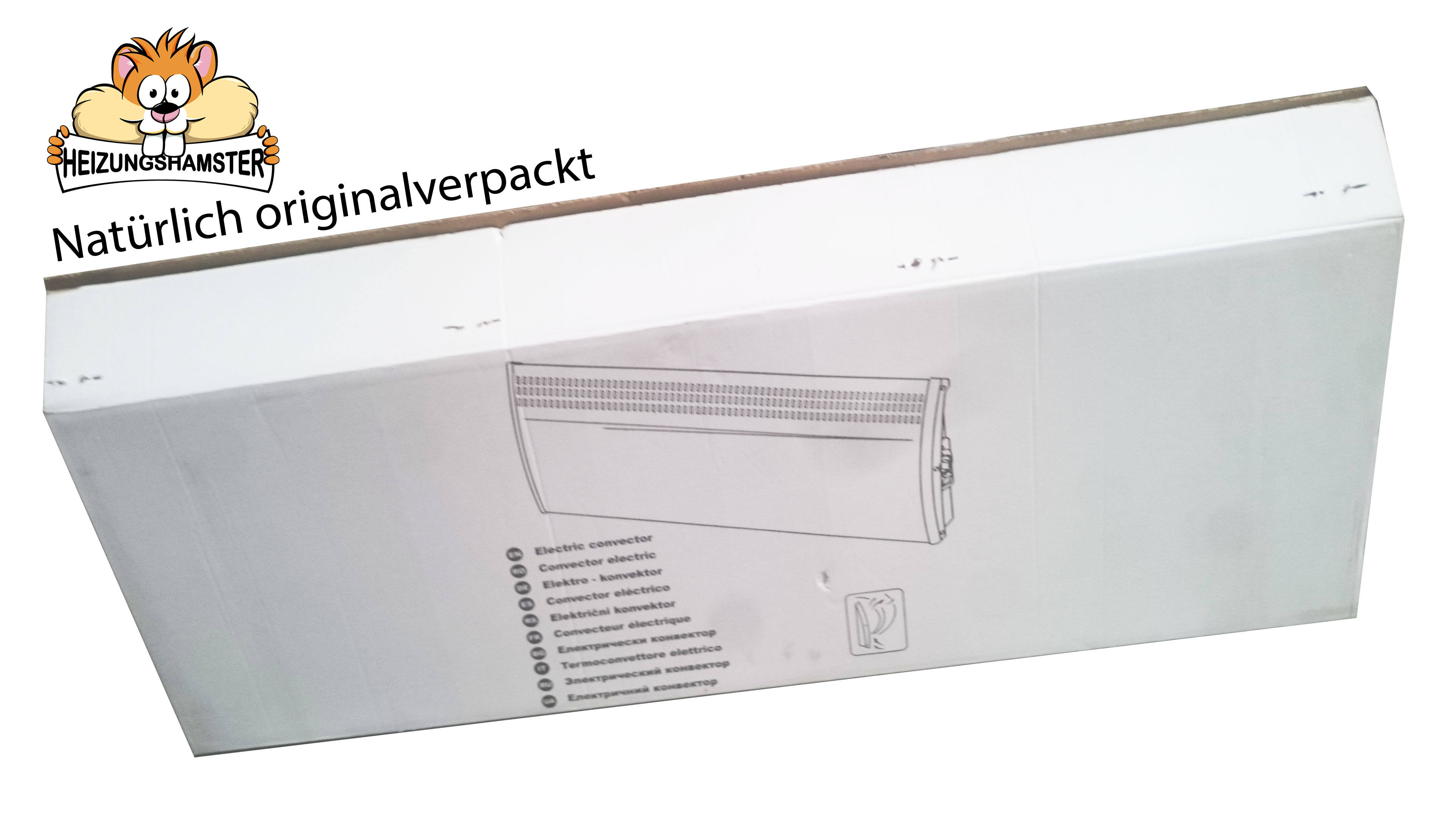 elektro heizkoerper heizung 1500 watt heizk rper wand komplett ko ebay. Black Bedroom Furniture Sets. Home Design Ideas