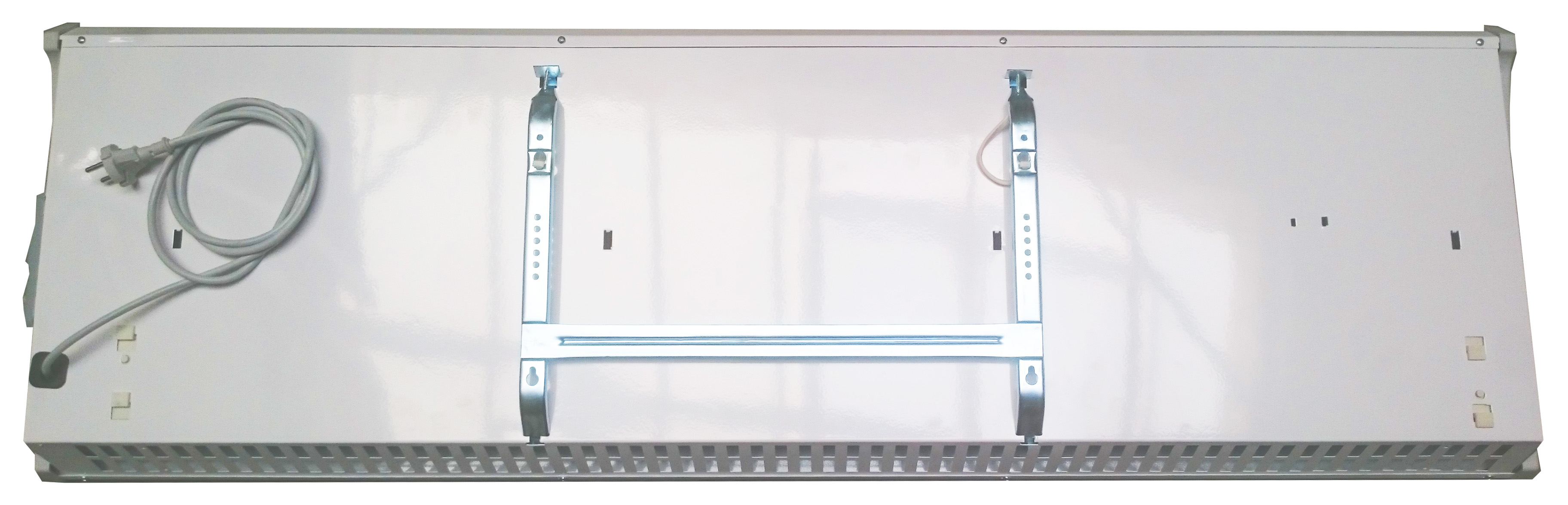 elektro heizkoerper heizung 2000 watt heizk rper wand komplett ko ebay. Black Bedroom Furniture Sets. Home Design Ideas