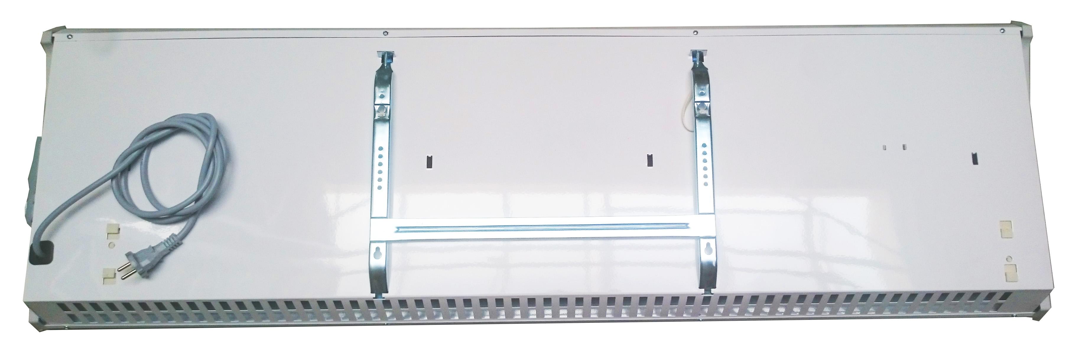 elektro heizkoerper heizung 2400 watt heizk rper wand. Black Bedroom Furniture Sets. Home Design Ideas