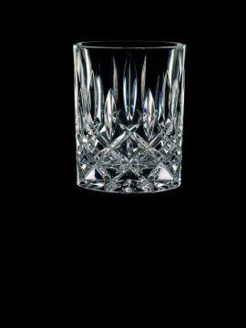 4er whisky set whiskybecher whiskygl ser whiskyglas noblesse nachtmann neu ebay. Black Bedroom Furniture Sets. Home Design Ideas