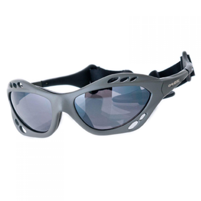 C-LINE DAVY Sonnenbrille - stylische Kitebrille Wassersportbrille otctVH6ddr